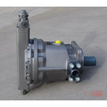 HY80Y-RP piston Pump